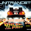 Download UkTuniTranceTeam Pres. Earthquake Sound System 083 (Back To The Past) [4 HOURS EPISODE] Mp3