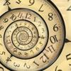 Clocks - RJ Ilano (feat. Alec & Therese Padua)