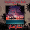 [FREE] Katy Perry - Wide Awake (Gentle James Remix)