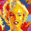Pharrell Williams - Marilyn Monroe [(micromind remix) available 1.11]