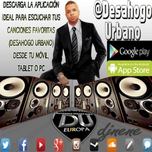 HOY A LA 7 EN VIVO POR WWW.DESAHOGOURBANO.COM