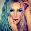 Kesha Megamix 2015 - The Evolution Of Ke$ha by  ( lebStudio)