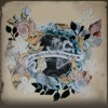 Butterfly Culture by Benjamin Francis Leftwich