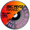 Allan Zax - Drop The Pjanoo (remix of Mylo & Eric Prydz) FREE DOWNLOAD