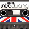 PAYDAY FRIDAY BBC INTRODUCING