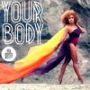 Mi Casa - Your Body (Corte & Costura Edit)
