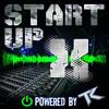 Start Up X: Episode 98