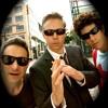 Beastie Boys :Flowin' Prose [drisan revisit]
