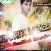 Manwa Laage - Soulful Remix - Dj RatnesH
