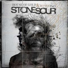 Jackson89 - Stone Sour Absolute Zero Cover