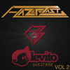 Hazercast Vol. 02 (Guest Mix by Levito)