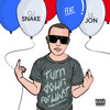 DJ Snake Ft. Lil Jon - Turn Down For What (H0RSE Remix) WIP