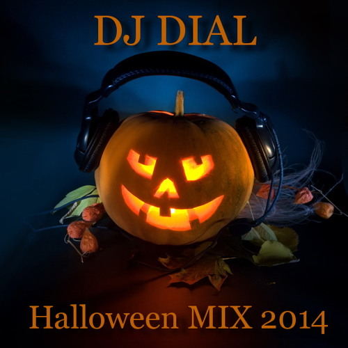 top 10 dj mix 2014