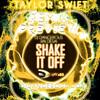 Taylor Swift - Shake it off (DJ Dangerous Raj Desai) House Music 2014 Download mp3
