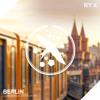 RY X - Berlin (LCAW & Felix Jaehn Remix)