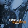 Gang Starr - Mass Appeal (Beemix)