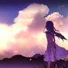 Nightcore ~ Nishino Kana~Believe