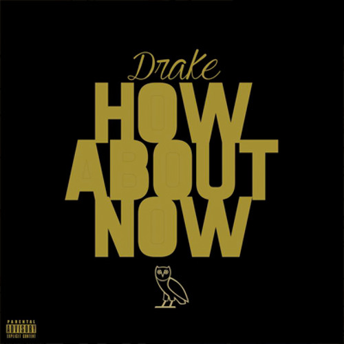 Drake - How About Now (Instrumental Remake By Lex Primost) | www.exclubeatshop.com