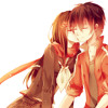 Nightcore ~ Nishino Kana ~ Love  You, Miss You
