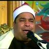الشيخ محمدالليثى - سورة الحجروالنحل