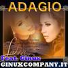 Adagio - Lara Fabian -  (Feat.Ginux) - www.ginuxcompany.it - Style Il Divo
