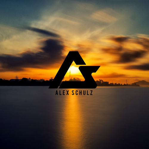 Alex Schulz - In the morning light (OUT NOW)