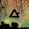 Alex Schulz - Don´t worry (Original Mix)