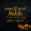 Ranidu X Amr Diab- Habibi (Work It And Twerk It)