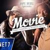 Monsta - Movie (Feat- Deezy)