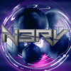 N3RV - Are You Ready?
