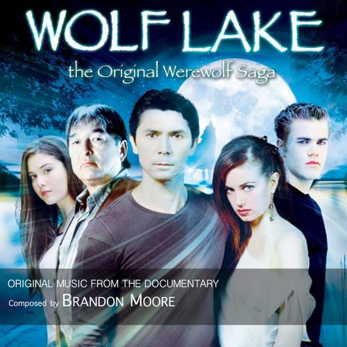 Wolf Lake - Surviving the Transformation
