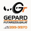 Gepard Team