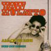 02 Yaw Mulatto - All Of Mi Life (bust Out Riddim)