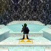 The Legend of Zelda Ocarina of Time - Fairy Fountain (Remake)