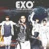 EXO K-WHAT IS LOVE