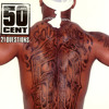 50 Cent - 21 Questions (Instrumental)