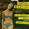 Bruno Martino - E La Chiamano Estate (Deepdrive Remix)