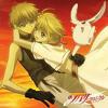 (Kel e Nato)Tsubasa Reservoir Chronicle - Yume no Tsubasa Versão dueto Fansing PT-BR