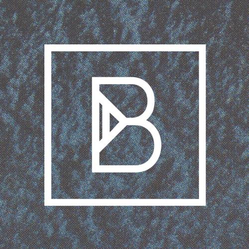 Byron Bay - Interview Radio 1 Poppuntgids