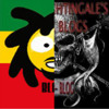 Rock Reggae Blogs 4