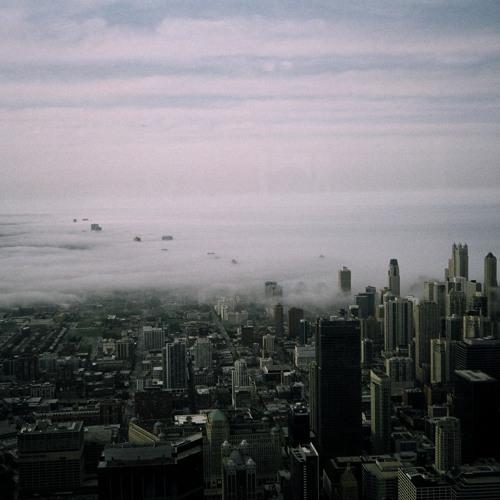 Chicago Jim - C2