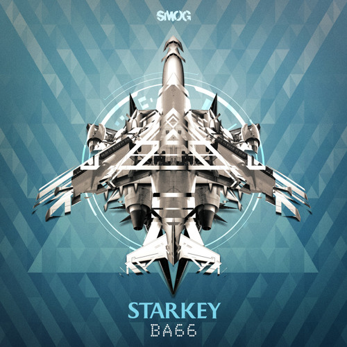 Minus 2 (ft  MIK) - Plastician Rinse FM Radio Premiere by starkey