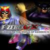 F - Zero GX Lightning