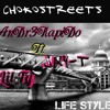 #Life Style  AnDr3Rapido & Jay-T & LilTy Rapper