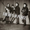 THE BEATLES - There's A Place (Cover)