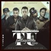 Tu Protagonista Remix - Messiah Ft Nicky Jam, J Balvin, Zion Y Lennox