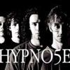 Hypno5e - H492053