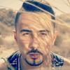 Badr Soultan - Mali Alla 7alti مالي على حالتي - Official Music Video 2014