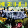 No Good Deed - Doubt