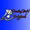 (95 BPM) Espina De Rosa - Andy Rivera & Dalmata - DeeJayGiaN Original Portada del disco